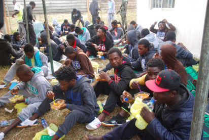 Libyan Returnees Arrive Port Harcourt 9 e1515353320753