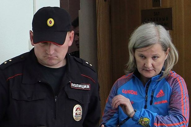 PAY Olga Goryachikh in court KP east2west