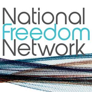 https://nationalfreedomnetwork.co.za/